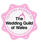 South Wales Wedding Links the guild of wales.