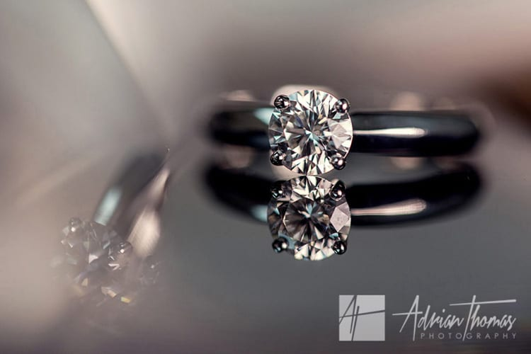 Engagment ring image