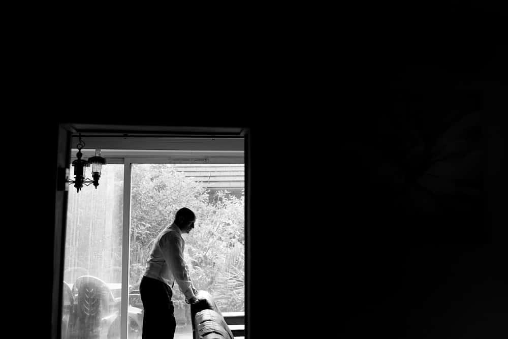 Adrian-Thomas-Photography082