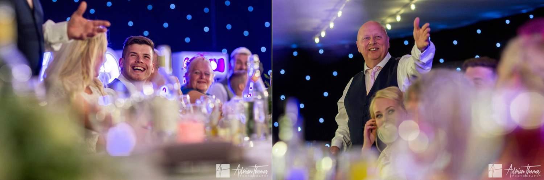Father of the bride wedding speech.