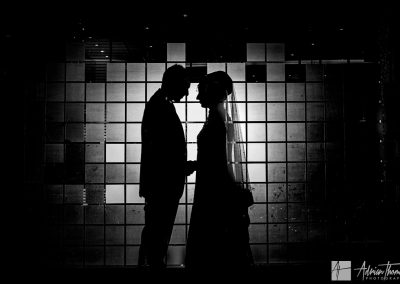Sheraton Skyline Heathrow Asian Wedding 38