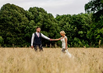 cardiff-wedding-photographer-miskin-manor