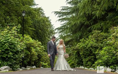 Maes Manor Hotel Wedding Venue
